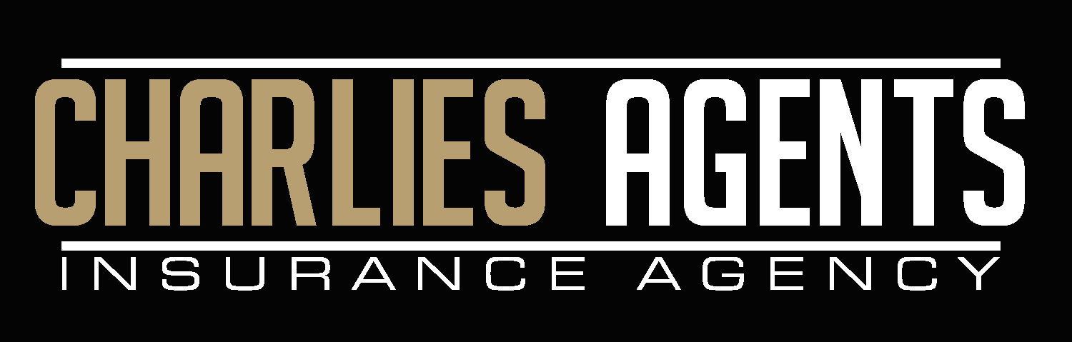 Charlie's Agents Insurance Agency